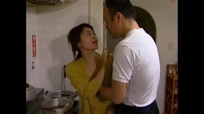Japanese Wife Friend Husband I Had an Affair