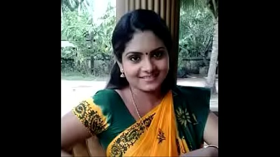Mallu couple sexx at home with malayalam audio tape