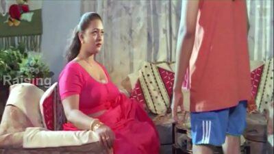 Mallu shakeela masala xxxsex with servant boy