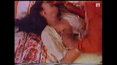 mallu forced sex videos