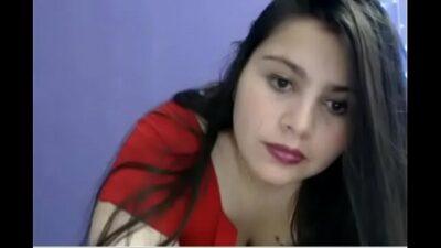 Bangladeshi xnxxx petite girl stripping on live cam