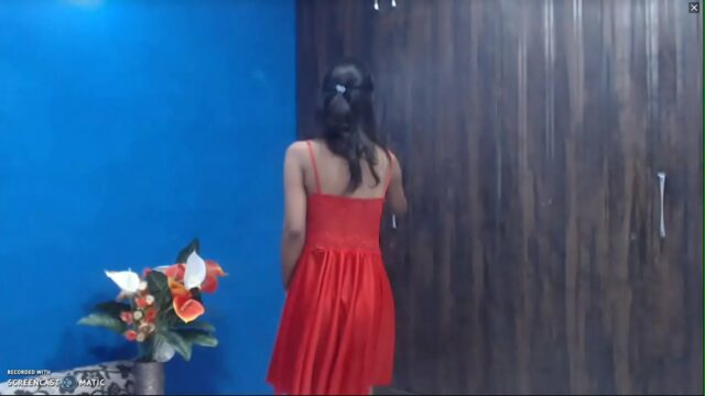 Lust tube Indian princess xxx streaming on live camera